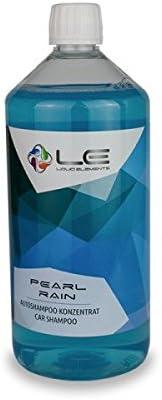Liquid Elements Pearl Rain Neutral Autoshampoo Konzentrat 1l Auto