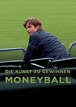 Filmcover Moneyball - Die Kunst zu gewinnen