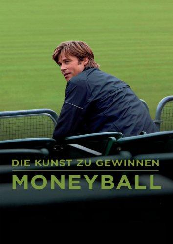 Moneyball - Die Kunst zu gewinnen Film