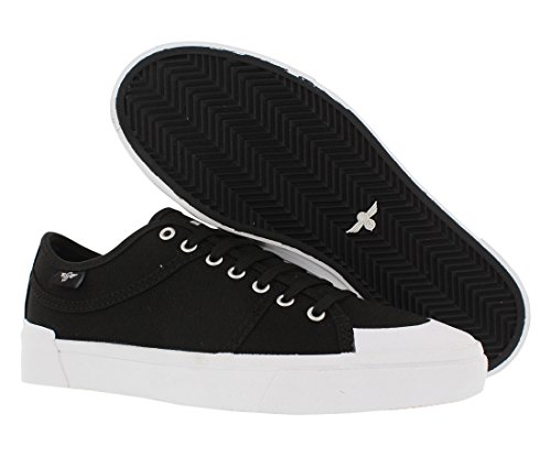 Shoes Black Casual Recreation Women's Marina Creative xSw7n