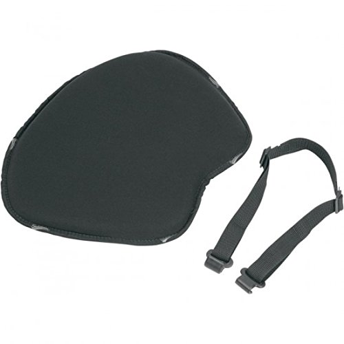 (SADDLEMEN GEL SEAT PAD XL - 200J)