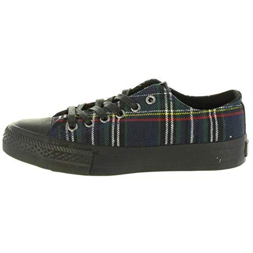 Pictu Verde Mtng 69722 Scotland C19561 Donna Per Sportivo vqPvY0a