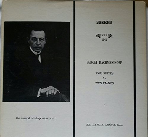 sergri-rachmaninoff-two-suites-for-two-pianos-fantasia-first-suite-for-two-pianos-op-5-second-suite-