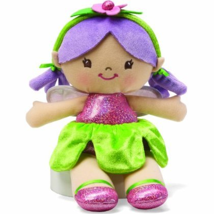 Best Friends In Fairy Tales Fayette Fairy 11