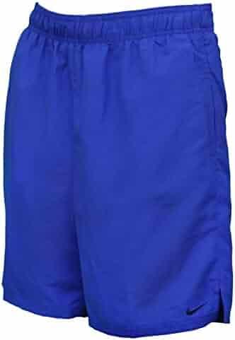 60a1fff378 Shopping Ohoo or NIKE - Swim - Clothing - Men - Clothing, Shoes ...