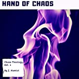 Download Hand of Chaos: Chaos Theology, Book 1 in PDF ePUB Free Online