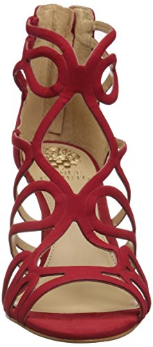 Red Camuto Lorrana Vince Rose Women's ZqatPwv4