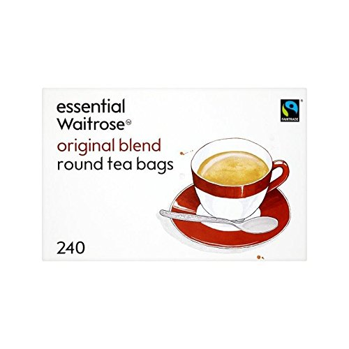 original-blend-round-tea-bags-essential-waitrose-240-per-pack