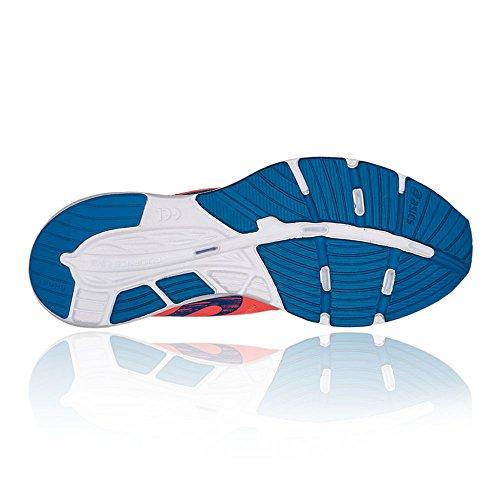 Da Donne Delle 451 Asics Scarpe Blu Gel Corsa 1pPwF8