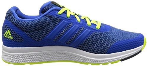Homme Mana M Bounce de Jaune adidas Chaussures Course qYdfzwfpx