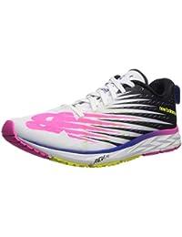Women's 1500v5 Running Shoe