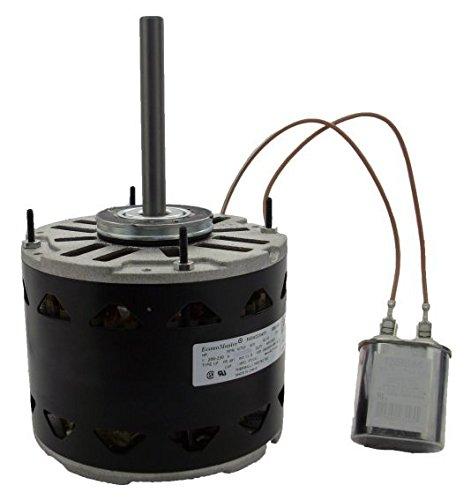 furnace blower 3 4 hp - 1