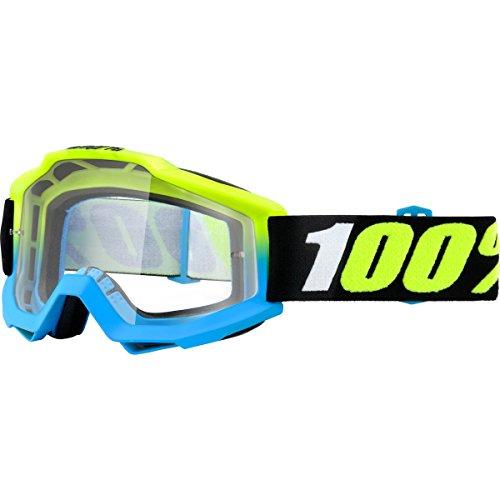 100 Percent Goggles - 6