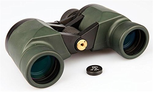buy BOSMA Thunder8x40 binoculars multi-coated waterpro binoculars military high-definition night vision binoculars           ,low price BOSMA Thunder8x40 binoculars multi-coated waterpro binoculars military high-definition night vision binoculars           , discount BOSMA Thunder8x40 binoculars multi-coated waterpro binoculars military high-definition night vision binoculars           ,  BOSMA Thunder8x40 binoculars multi-coated waterpro binoculars military high-definition night vision binoculars           for sale, BOSMA Thunder8x40 binoculars multi-coated waterpro binoculars military high-definition night vision binoculars           sale,  BOSMA Thunder8x40 binoculars multi-coated waterpro binoculars military high-definition night vision binoculars           review, buy BOSMA Thunder8x40 binoculars multi coated high definition ,low price BOSMA Thunder8x40 binoculars multi coated high definition , discount BOSMA Thunder8x40 binoculars multi coated high definition ,  BOSMA Thunder8x40 binoculars multi coated high definition for sale, BOSMA Thunder8x40 binoculars multi coated high definition sale,  BOSMA Thunder8x40 binoculars multi coated high definition review