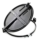 New Pig Latching Drum Lid,for 55 Gallon New and