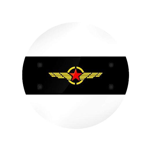 Amazon.com: Shindn - Protector de policarbonato transparente ...