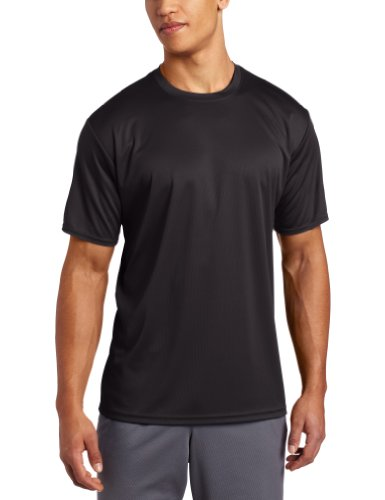 ASICS Mens Circuit 7 Warm Up Shirt