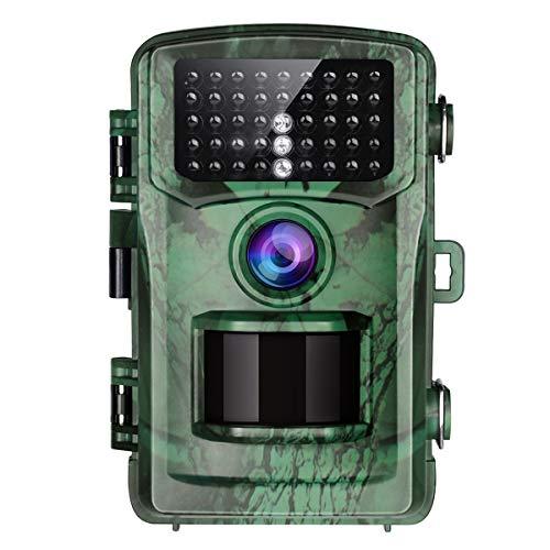 TOGUARD Trail Camera 14MP