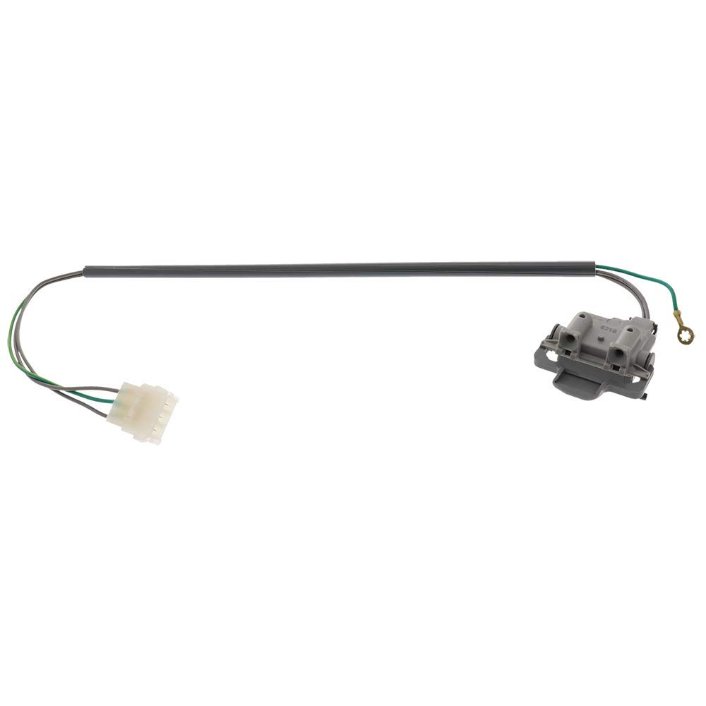 ERP 3949247 Washer Lid Switch