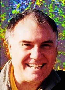 Ken Hyder