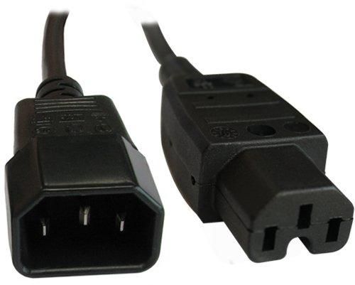 APC Power Extension Cord AC4-2
