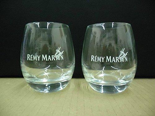 set-of-4-remy-martin-fine-champagne-cognac-brandy-round-lowball-rocks-glasses