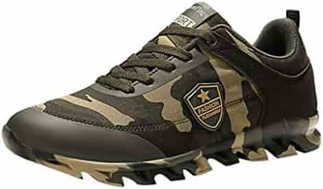 e4be57fd2e9eb Shopping Under $25 - Fashion Sneakers - Shoes - Men - Clothing ...