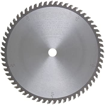 Tenryu Pt 20360 8 Quot Carbide Tipped Saw Blade 60 Tooth