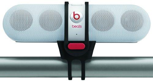 Beats Mount Portable Speaker Black