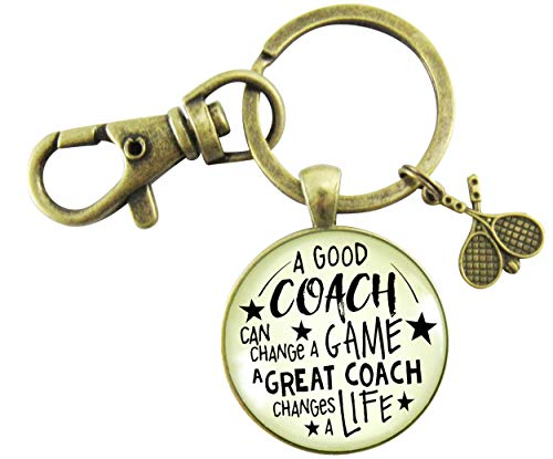 coach rings jewelry - 2