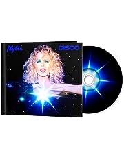 Disco (Deluxe Cd)