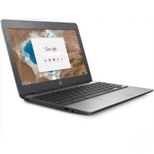 hp-smartbuy-chromebook-11-g5-ee-celeron-processor-n3060