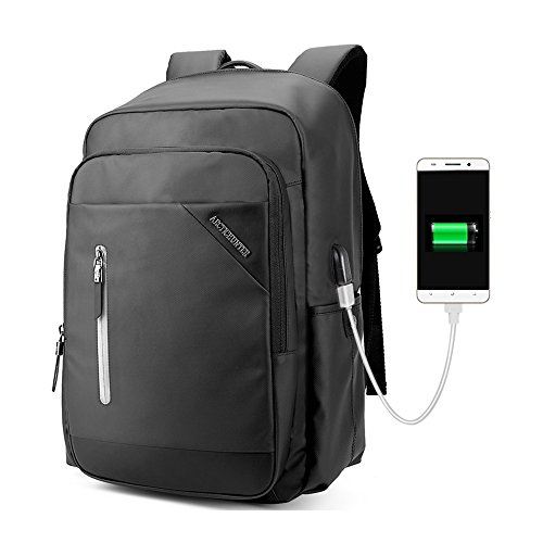 e5ee3e9ca4 Best Value · Backpack Business Backpacks Notebook Daypack product image