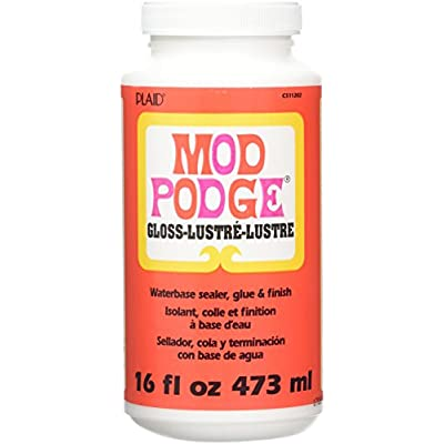 mod-podge-waterbase-sealer-glue-and