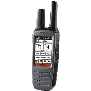 Garmin Rino 650 US GPS