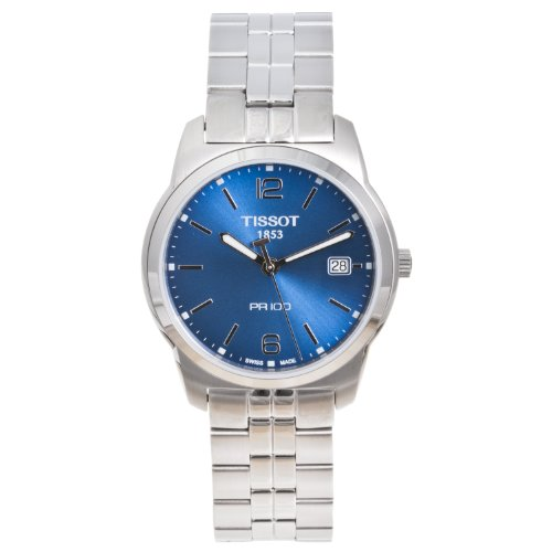 Часы в Польше Купить швейцарские часы Tissot в Польше с