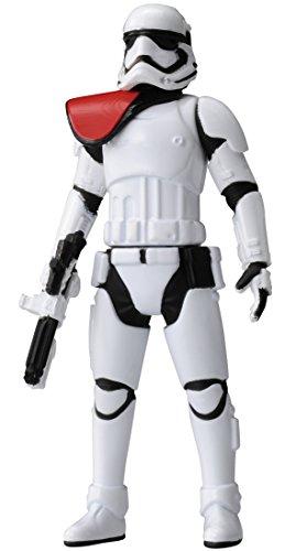 Metakore Star Wars # 18 first-order Storm Trooper