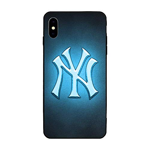 ELMY iPhone XR Case 6.1