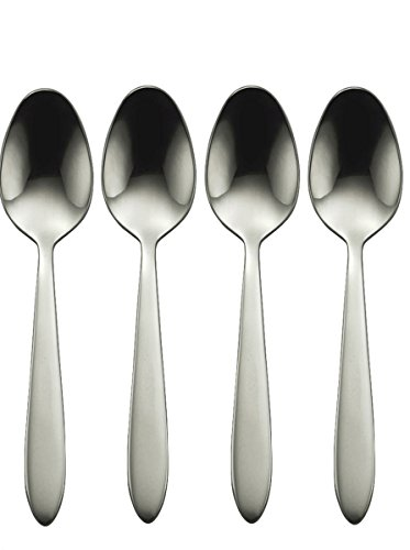 Spoon Flatware Set - 7