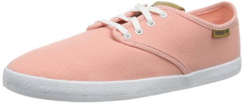 adidas Adria PS 8, Women's Trainers Fade Rose/White