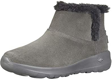 Skechers Womens 15501 On-The-go Joy 15501 5 Charcoal