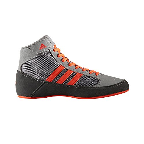 Converse BS Hi Sneaker Can charcoal 1J793 Unisex-Erwachsene Sneaker Hi  39Rot (Rot) d27176