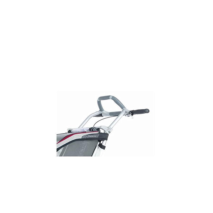 Thule CX1 Child Carrier for Stroller