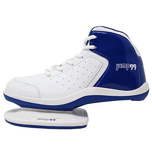 Jump99 Strength Plyometric Training Shoes (6)