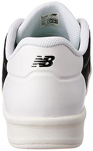 New Zapatos Balance Negro Hombre Nbcrt300rn 44 qw6x4c7qav