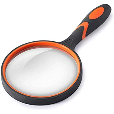 magnifying-glass-3x-handheld-reading