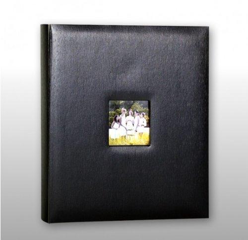 Photo Front Picture Album - 6