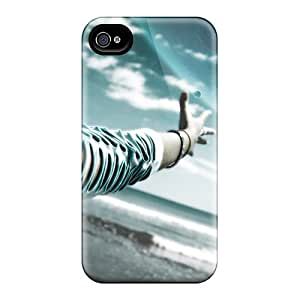 RkddldR16300wSzSA SandraTrinidad Awesome Case Cover Compatible With Iphone 4/4s - Dream World