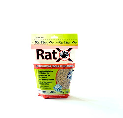 ecoclear-products-ratx-620100-all-natural-non-toxic-rat-and-mouse-killer-pellets-8-oz-bag