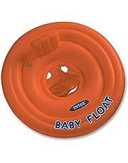 Intex Baby Buoy , 56588